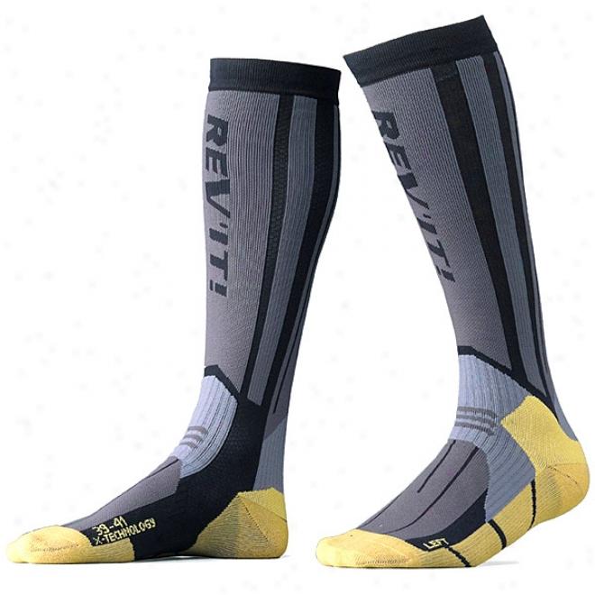 Enduro Mx Socks