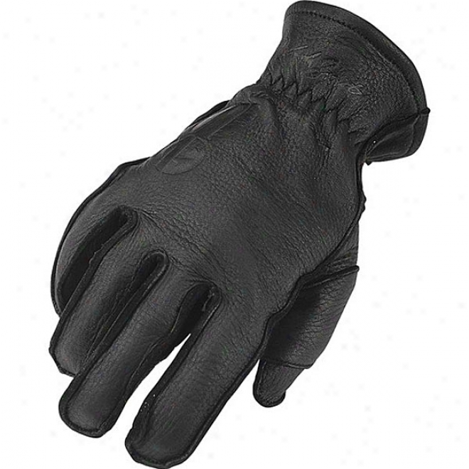 Enduro Pro Gloves