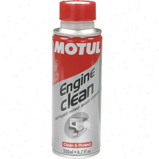 Motorcycle Engine Cleaner : Youth enforcer elbow guard the your auto world dot com