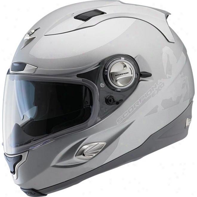 Exo-1000 Sublimm Helmet