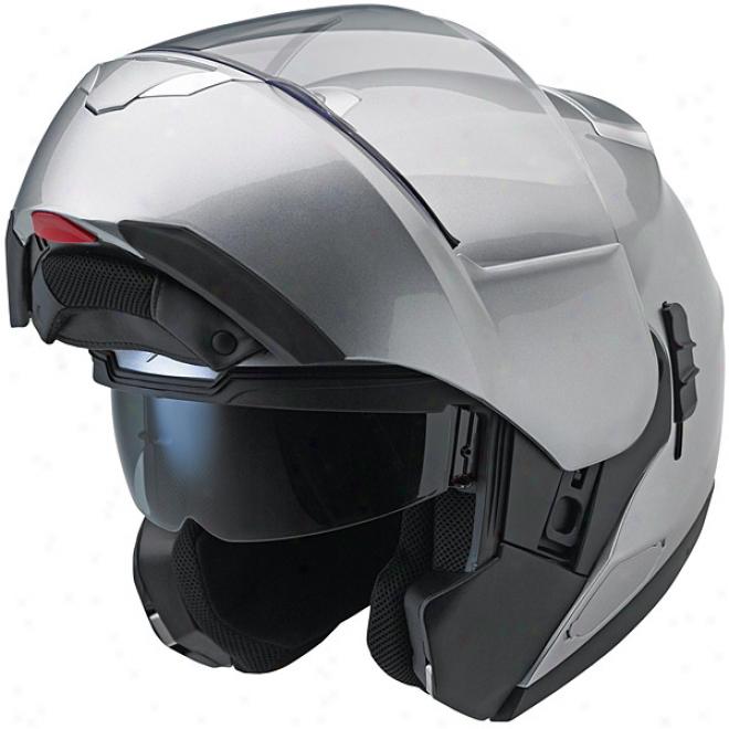 Exo-900 Trandformer Helm