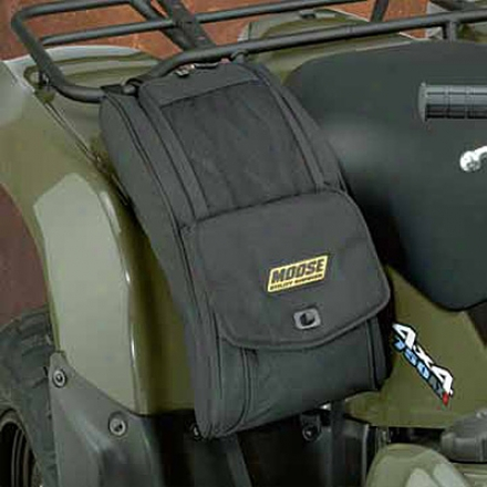 Expedition Fender Bag