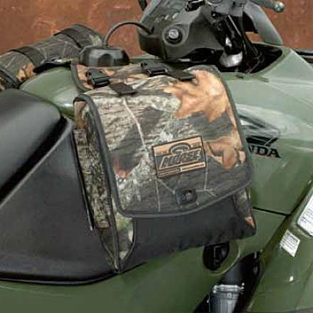 Expedition Tank Bag