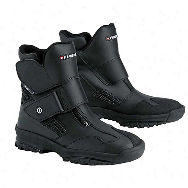 Expreas Boot
