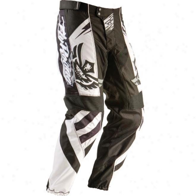 F-16 Pants
