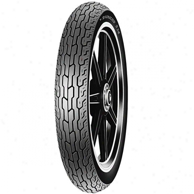 F24 Oe Replacement Front Tire