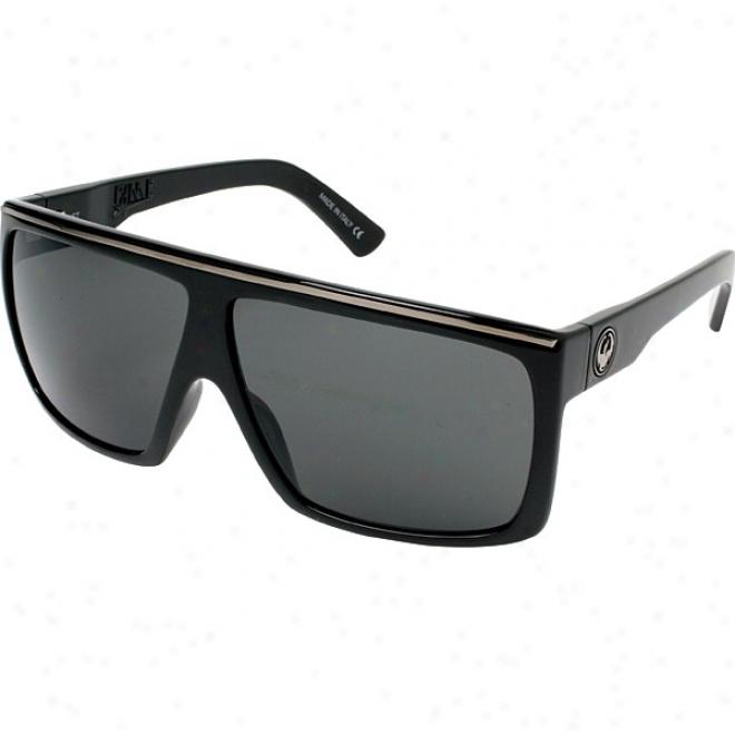 Fame Polarized Sunglasses
