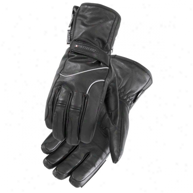 Fargo Gloves
