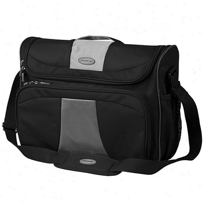 Fastrax Messenger Bag