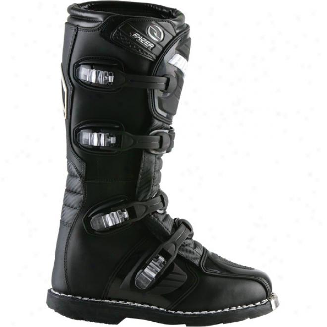 Fazer Boots