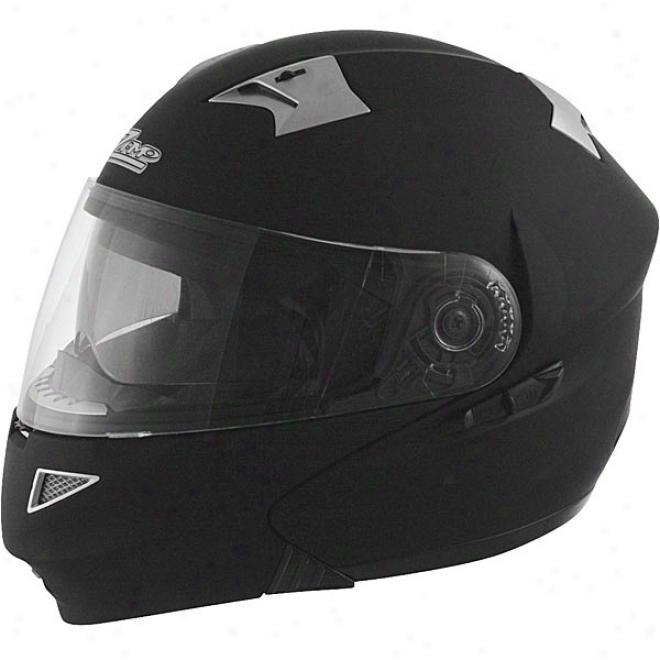 Fl-22 Helmet