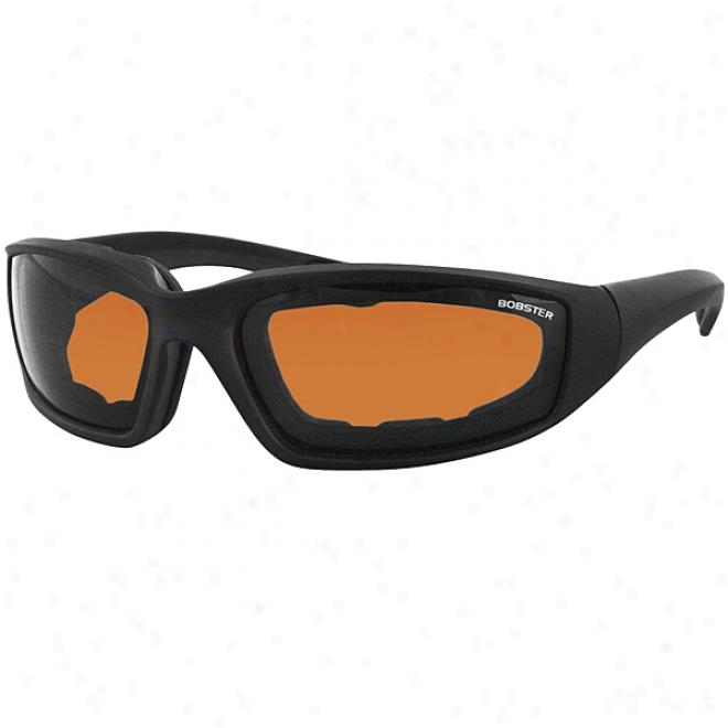Foamerz Ii Sunglasses