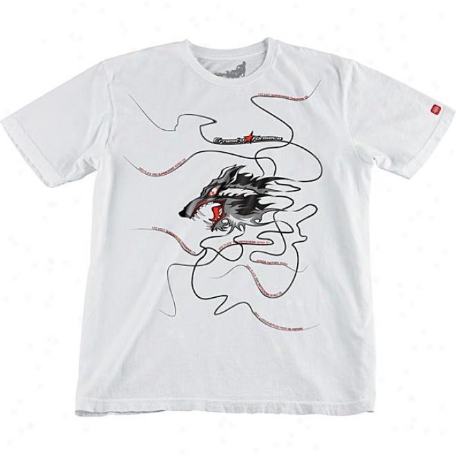 Fonseca T-shirt
