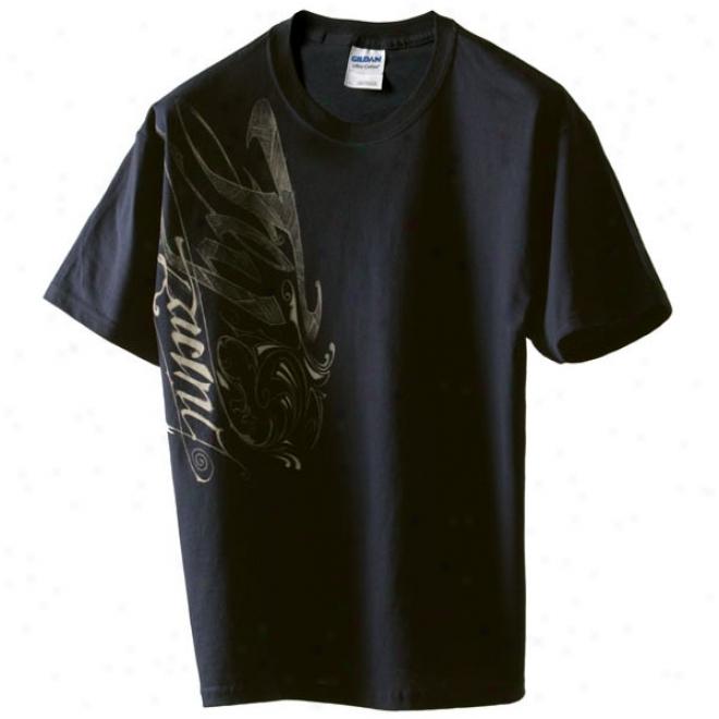 Free Hand T-shirt