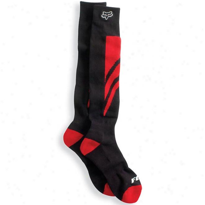 Fri Thin Socks
