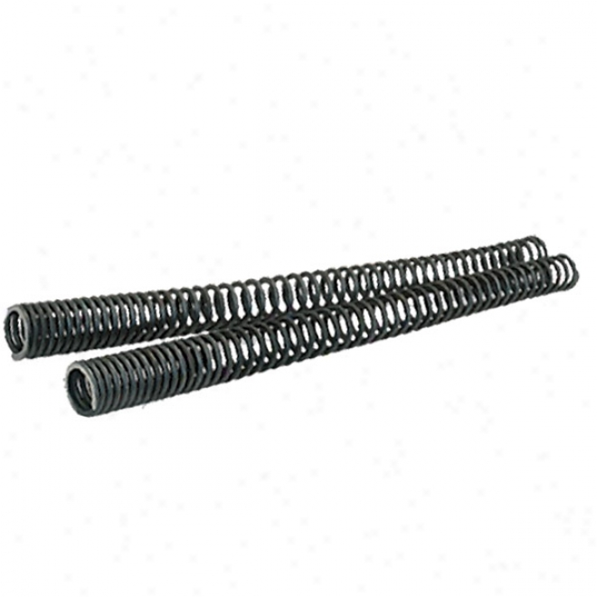 Face Fork Springs