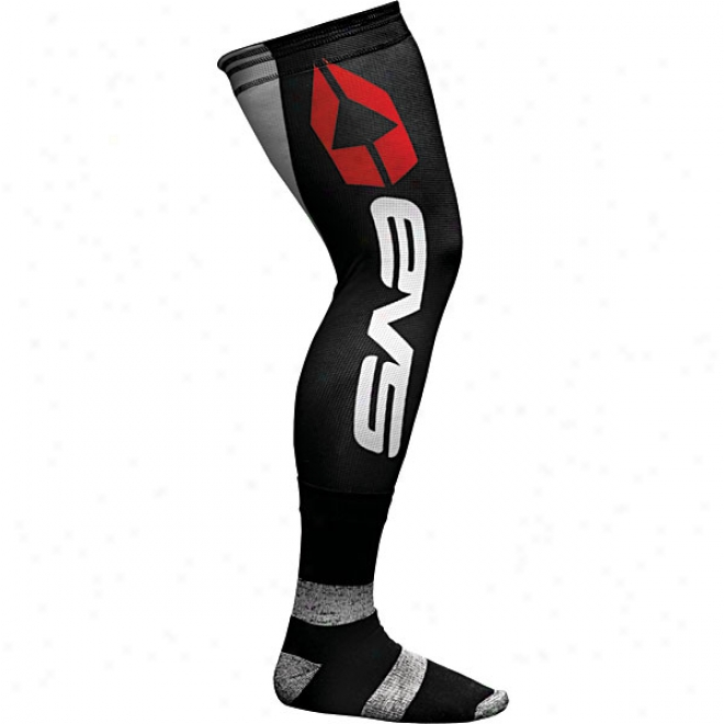 Fusion Riding Sock Undersleeve Combo