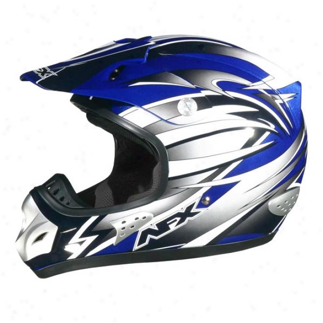 Fx-35 Helmet