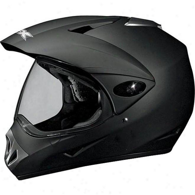 Fx-37 Ds Helmmet