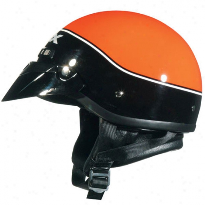 Fx-7 Helmet