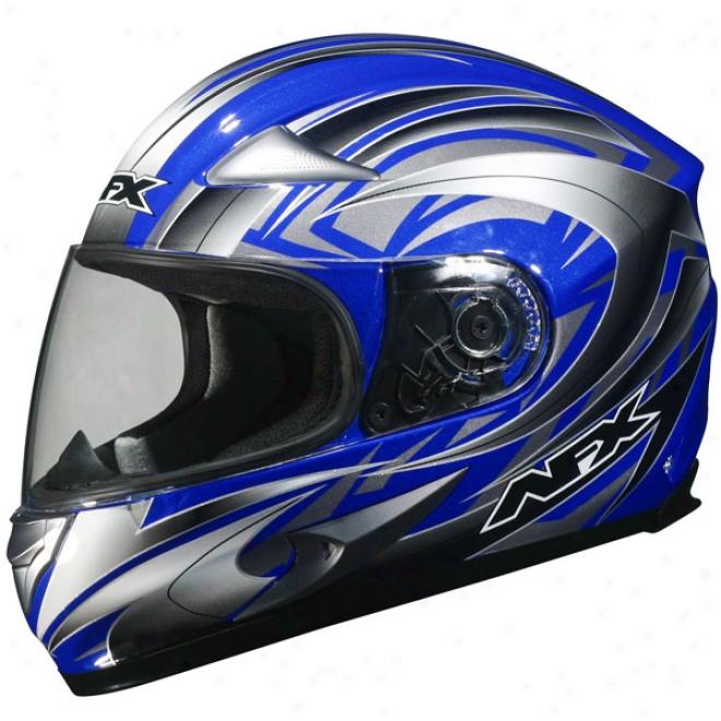 Fx-90 Multi Helmet