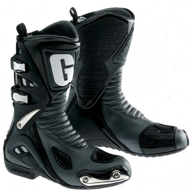 G-rs Boots