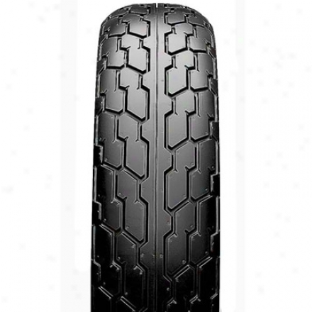 G515-g Oem Replacement Front Tire