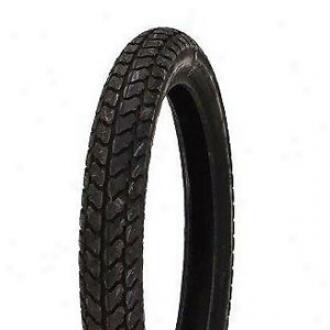 Gaelle M62 Mopec Tire