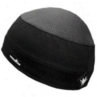 Genuine Sweatvac Ventilator Cap