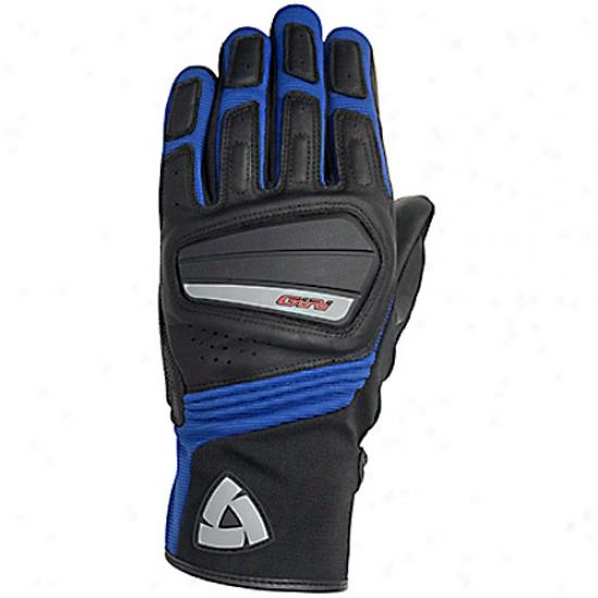 Giri Gloves