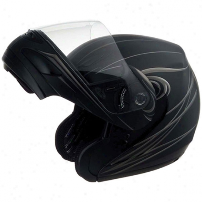 Gm44 Helmet