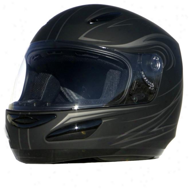 Gm48 Derk Helmet