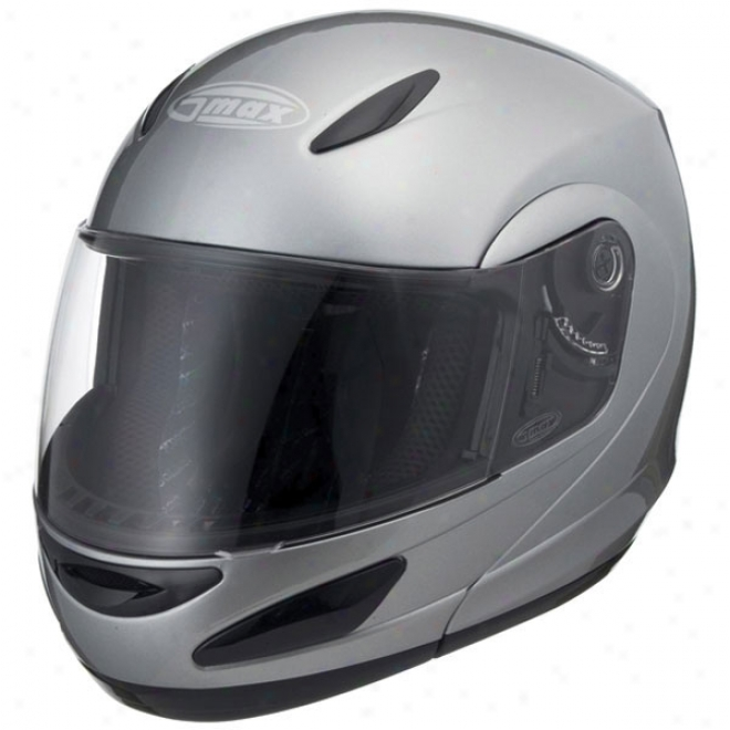 Gm48 Solid Helmet