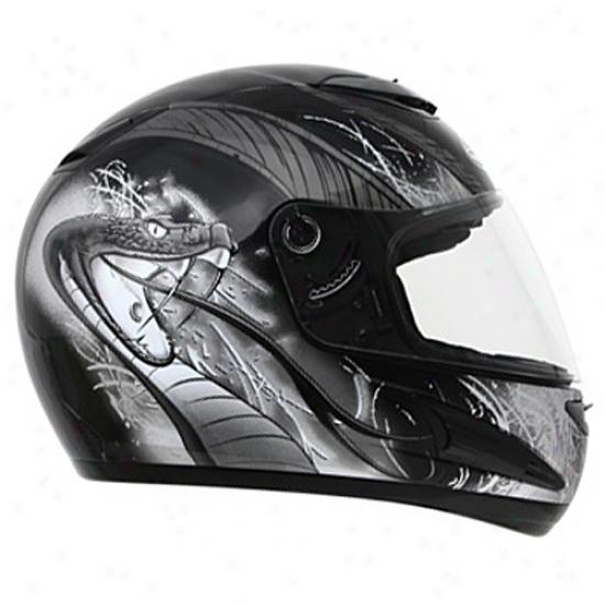 Gm58 Venom Helmet