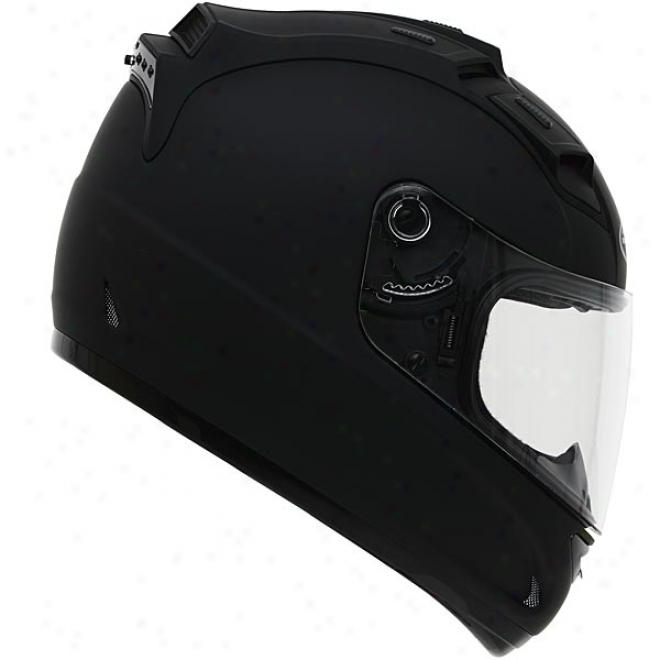 Gm68 Spc Solid Helmet