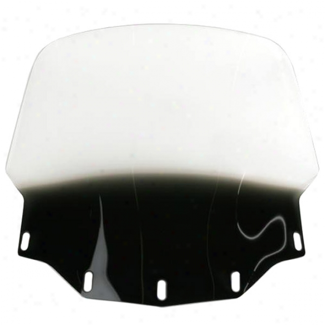 Gold Wing 1500 Standard Windshield