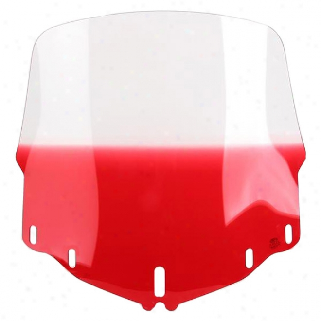 Gold Wing 1800 Standard Windshield