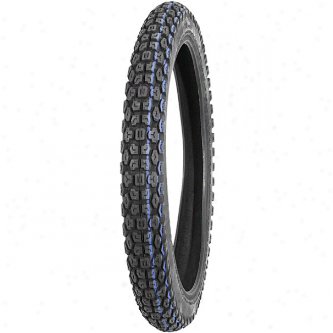 Gp-1 Dual Sport Front Tire