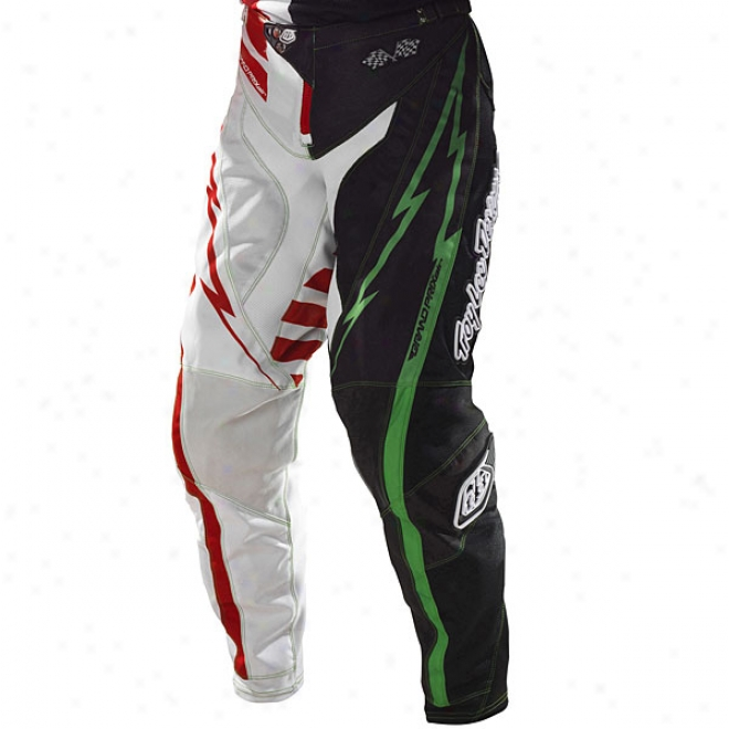 Gp Air Bolt Pants