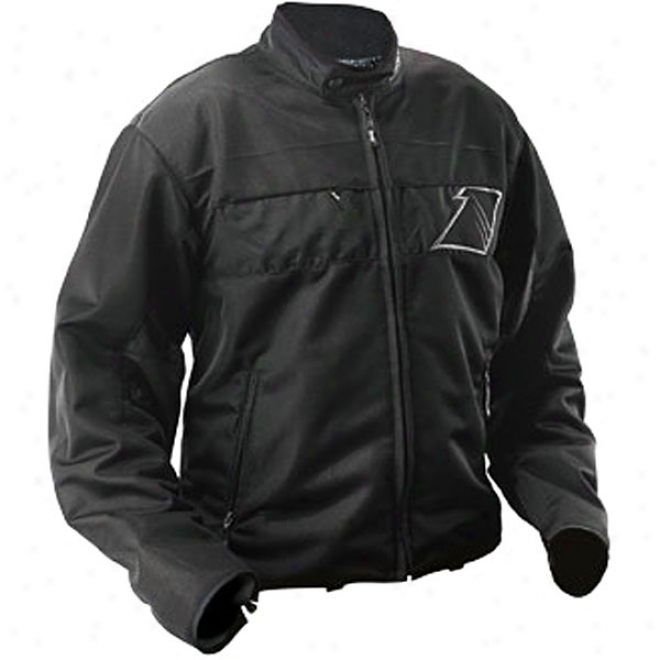 Gp-air Jacket