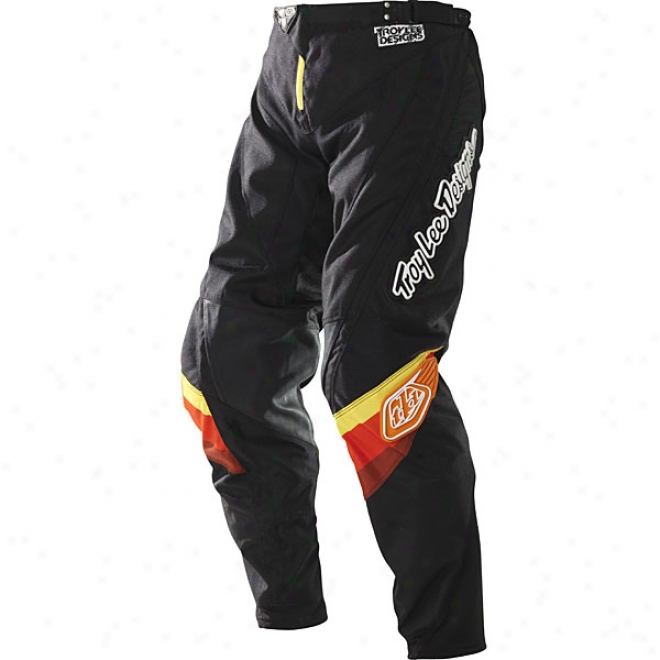 Gp Beta Pants
