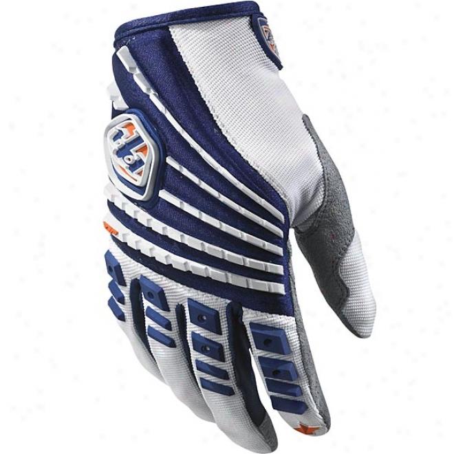 Gp Gloves