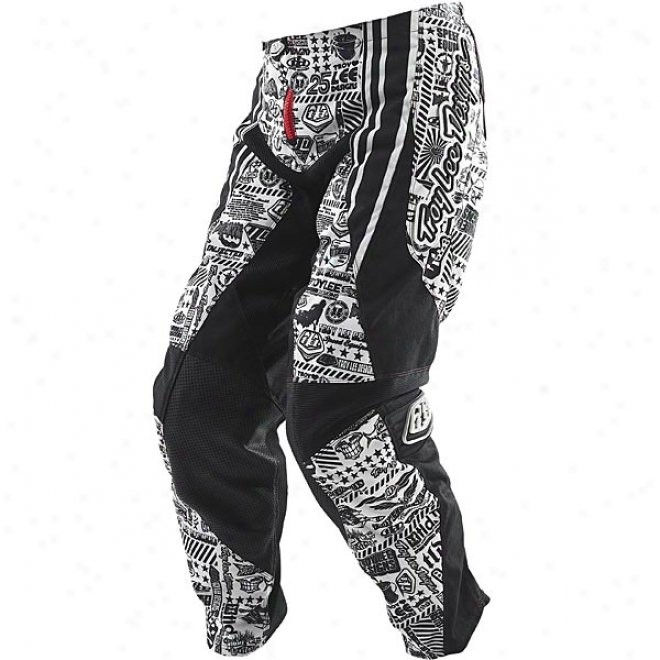 Gp Headline Pants
