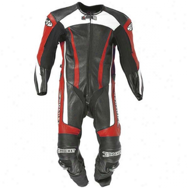 Gpx Type R Race One-piece Suit