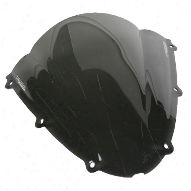 GrandP rix Windscreen