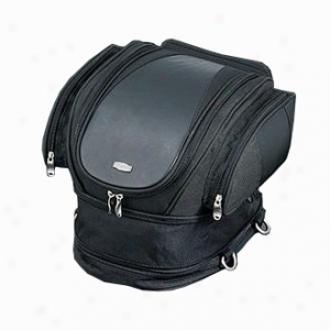Grantour Mini Bag