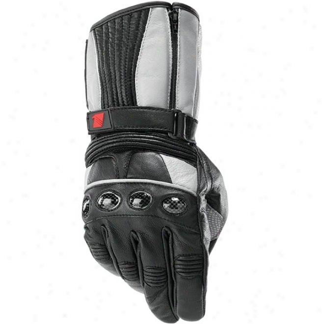 Gridlpck Gloves