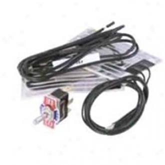 Grasp Heater Kit