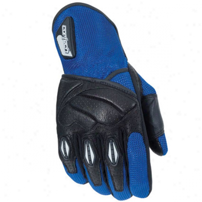 Gx Air 2 Gloves