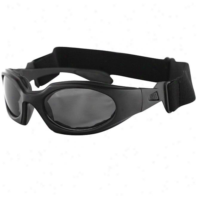 Gx Sunglasses